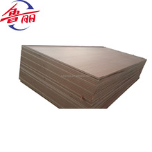 high quality Luli manufacturers mdf board price in chennai