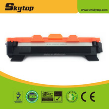 TN1000 printer toner cartridge for Brother DCP-1510
