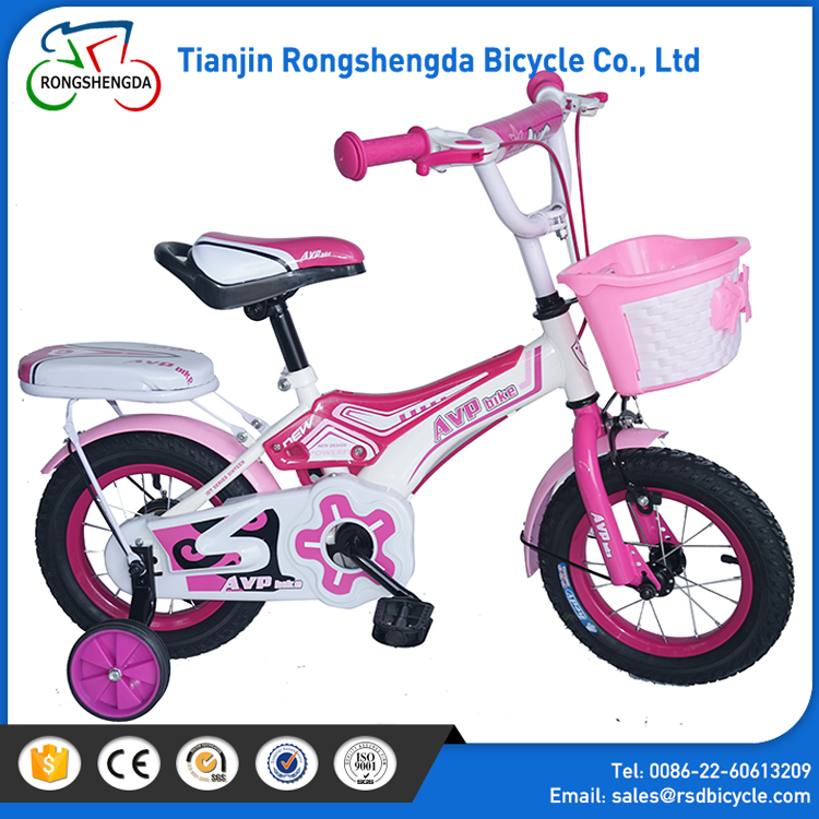 wholesale new model passed EN71children bicycle / price children bicycle 12 inch / kids bicycle for 12 years old boy