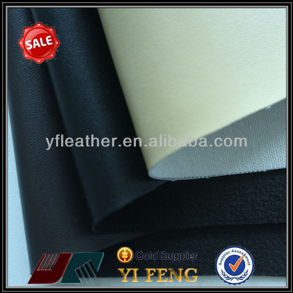 shoe lining pigskin leather for baby