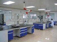 Chemistry physics science lab furniture (manufacture with 15 years experience)
