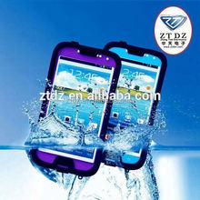 Wholesale 2015 cell phone accessories, 3gs cases, accessories cell phone