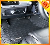 3D Car Foot Mats, 3D Pvc Car Floor mat,Special Plastic Car Floor Mat