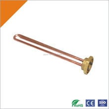 heating element for water boiler