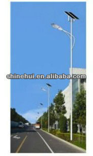 Manufactory wholesale good quality energy diy 36w solar led street light