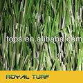Artificial Grass for football S shape fiber
