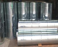 Pure 99.995% price per sheet of zinc size of zinc sheet