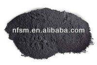 Oil Drilling Powder