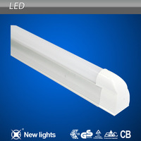 High quality high brightness 1200mm t5 led retrofit tube