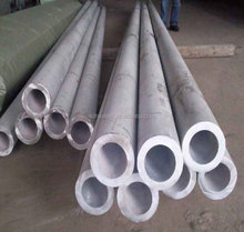ASTM A213 A/SA213 sus310tb Stainless Steel seamless tube / boiler tube/ heat exchanger tube