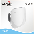 New Hot Clip-on Bluetooth Adapter for iphone7 Wenda Y880