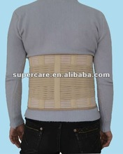 Elastic back support,elastic waist belt