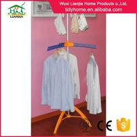 Top supplier travel clothes dryer price for drying