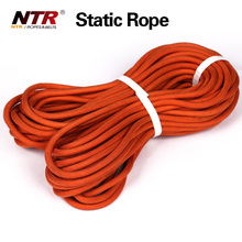 NTR Sell high quality static rope for climbing