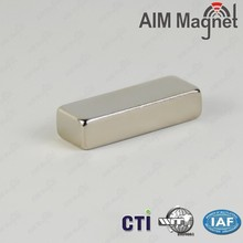Magnets for Sale Furniture monopole magnet