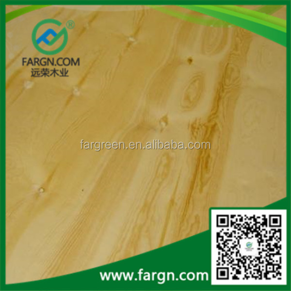 melamine plywood,cheap plywood for sale