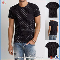 OEM Men Clothing Manufactures Wholesale Custom