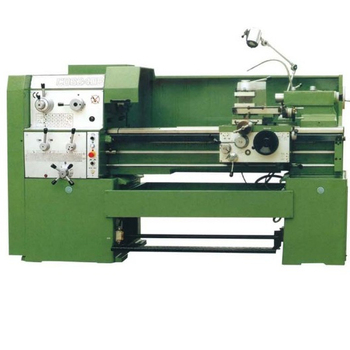 Compass 250B /2000mm Torno lathe Machine