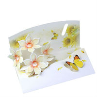 comely sample birthday invitation card
