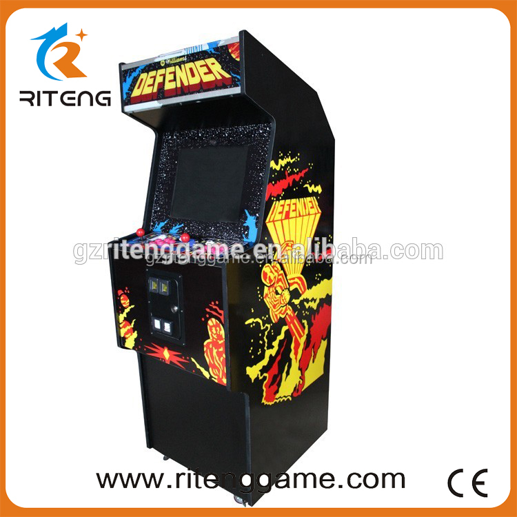 Hot Selling Fighting Arcade Games animation baby claw arcade game machines