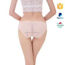 OEM Accept Cheap 6XL Sexy G String Panty Girl'S <strong>Underwear</strong>
