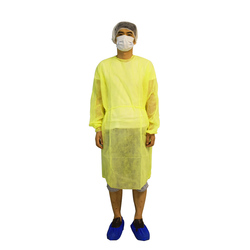 coverall disposable coverall workwear coverall cleanroom coverall for different use