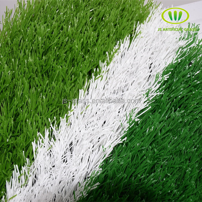 olive green plastic sports turf football lawn,50mm cheap artificial grass for soccer