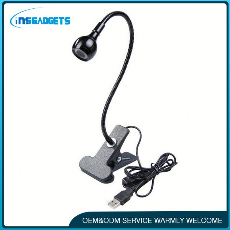 Desk clip lamp ,h0tWL mini black light led for sale