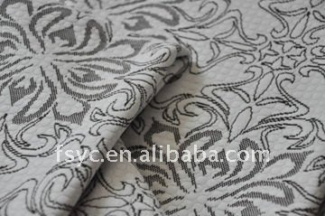 viscose knitted fabric (YC-K36)