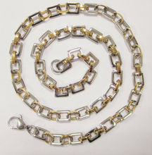 China manufacturer fashion jewelry,stainless steel chain