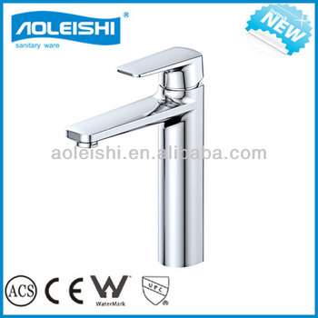 single lever wash basin mixer G12377