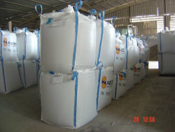 manufacturers in china100% raw material 1000kg bulk bag 1 ton rice bag/pp jumbo bag