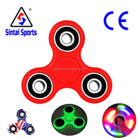 2017 Hot Sale Hand Spinner Toys