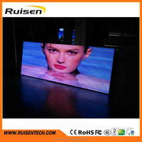 2016 P4 full color led display screen xxx video for led bar graph rotulo publicidad pantallas de led message board