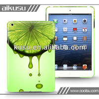 waterproof kindle fire case for miniipad with factory sale