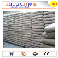 High quality CA50 Aluminate insulation cement