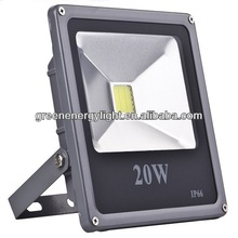 3 year waranty 230v 100w led flood lighting outdoor ip67 waterproof lamp