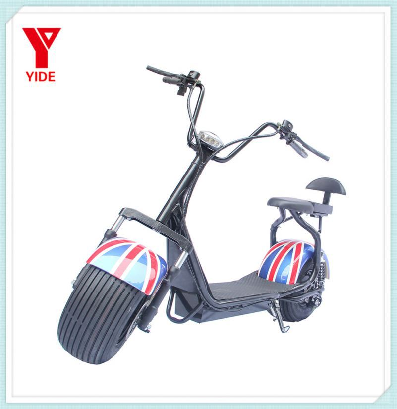 The latest model Colorful Most popular with iron stand frame package long range 50-60km electric bike made in china
