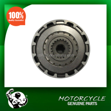 chinese cheap CD70 motorcycle part clutch assy