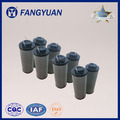 High Quality !!!new style Hydac Hydraulic Oil Filter Element 0160D025W