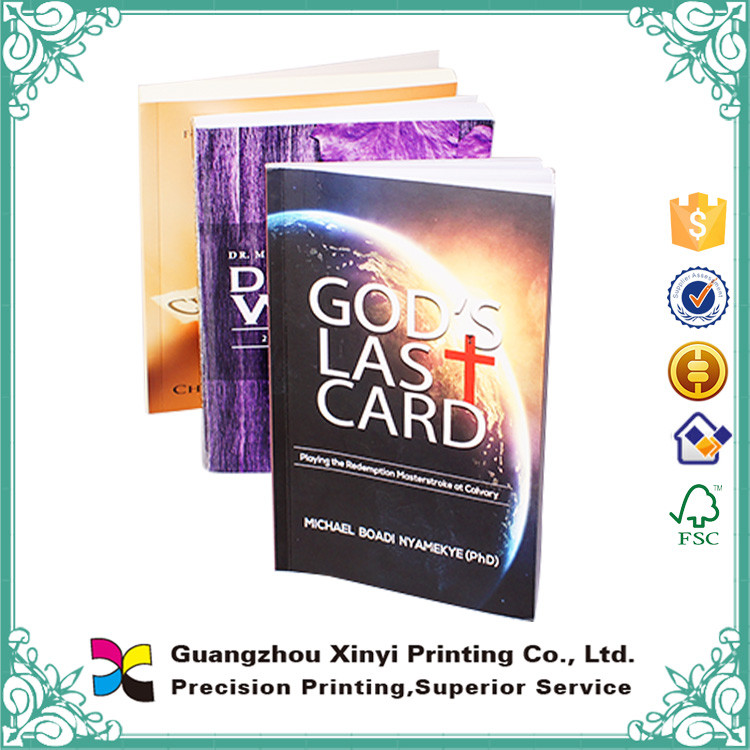 Catalog printing / Full color catalog printing /brochure and catalog printing services