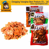 Spicy Wholesale Dried Food / Ready to Eat Food
