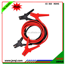 800A Heavy Duty Battery Booster/ Cable jump cable/ Intelligent booster cable
