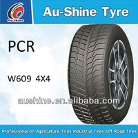 hot sale china top brand Aushine 205/70R15 firestone quality 4x4 tire/tyre