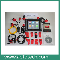 auto diagnostic scanner Autel Maxisy Pro can for all cars now is lowest price selling/autologic price--Jack