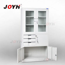 used steel cabinet/stainless kitchen cupboards of luoyang zhenhai furniture