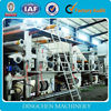 hot sales 1880mm copy paper machine, news printing paper machine, a4 copy paper machine