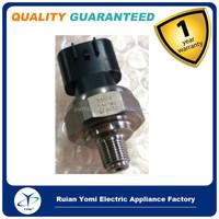 Oil Pressure Sender 83520-60060 D499000-8140 For Toyota