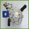 /product-detail/at-sequential-lpg-reducer-cng-lpg-reducer-at09-reducer-1991351915.html