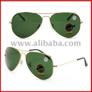 how to buy sunglasses wholesale